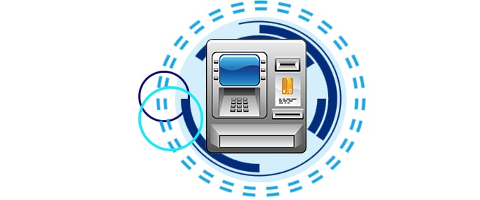 پرداخت قبوض از طریق دستگاه خودپرداز