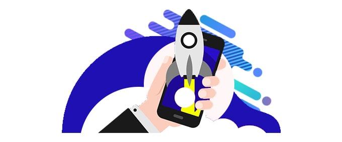 راه حل هایی جهت بهبود و افزایش سرعت اینترنت سیم کارت
