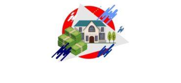 هر آنچه که باید در مورد مالیات نقل و انتقال املاک بدانید