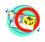 4 روش سوزاندن و یا مسدود کردن سیم کارت ایرانسل با پوکه و بدون پوکه