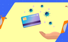 برای دریافت کارت اعتباری کرونایی چه باید کرد؟ به چه کسانی تعلق میگیرد؟