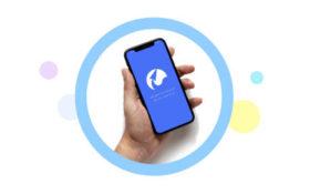 معرفی و دانلود اپلیکیشن پرداخت قبض بامن 24